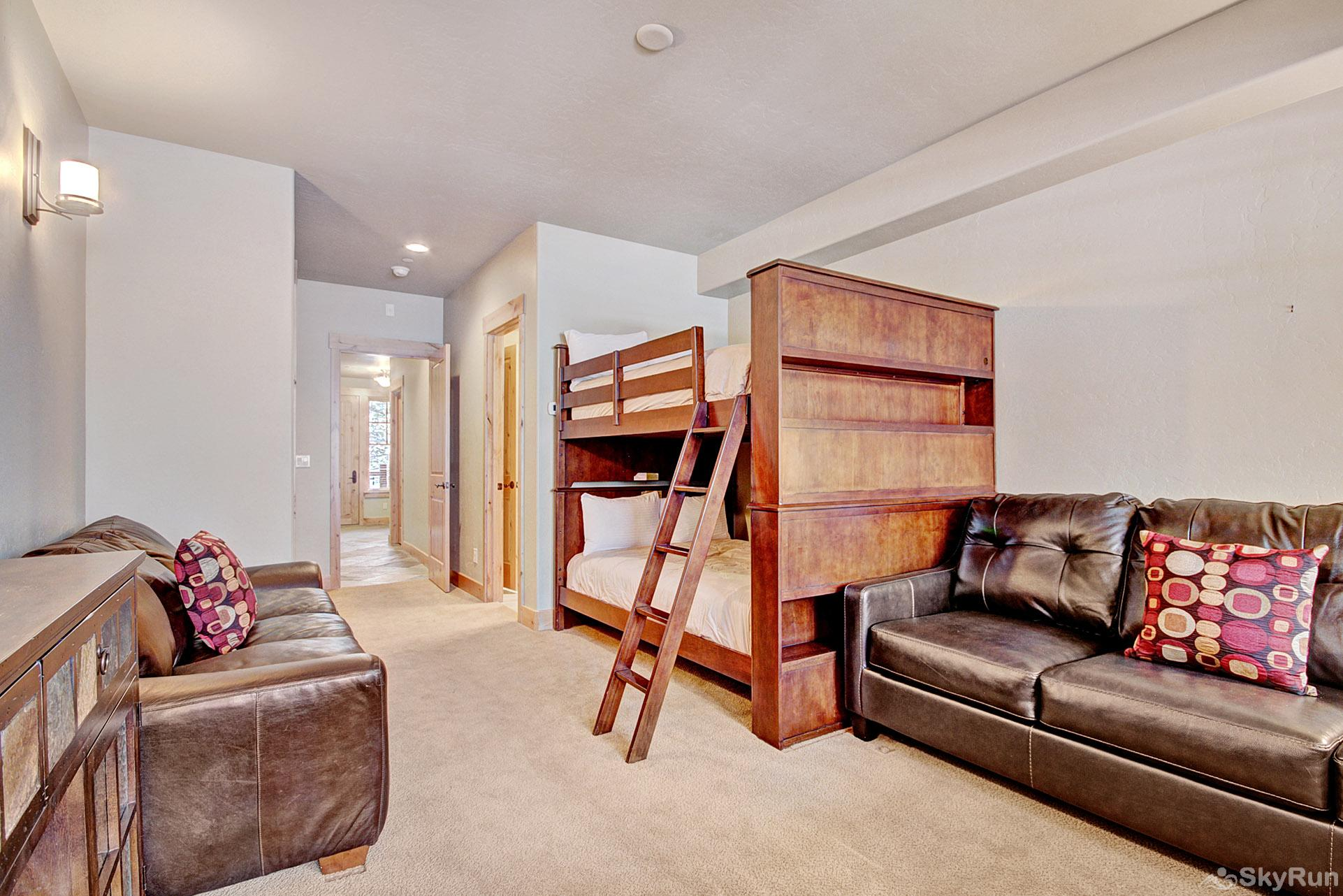 39B Union Creek Townhomes West