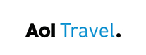 aol_travel