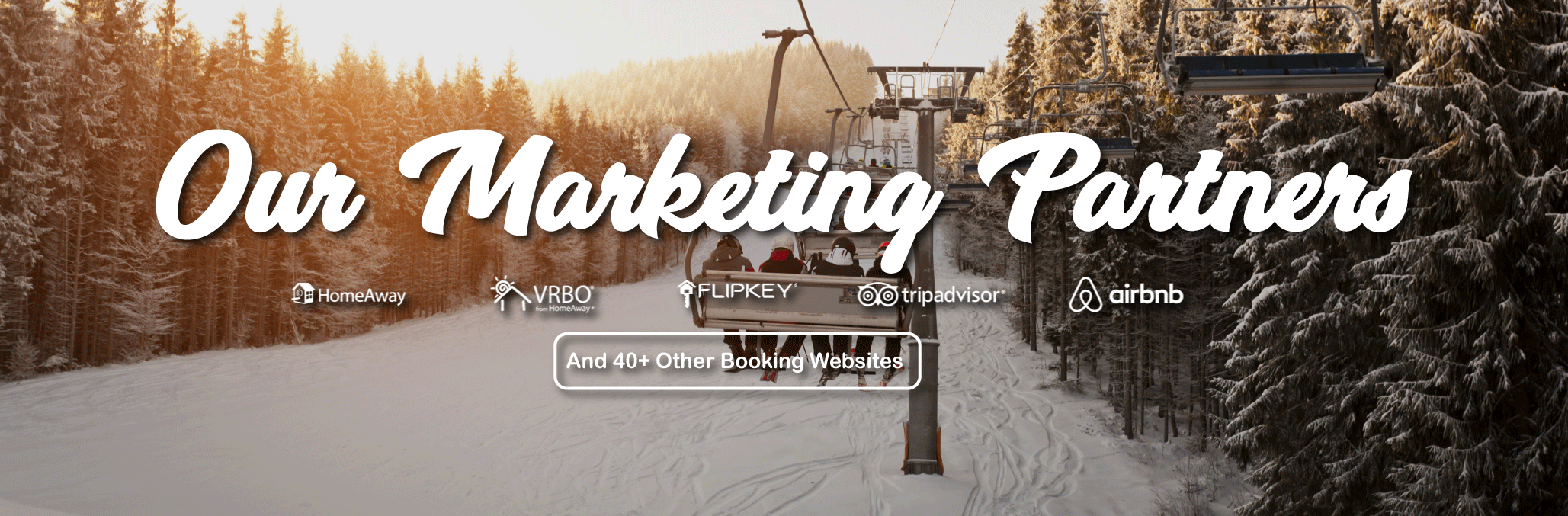 marketing partners skyrun slider